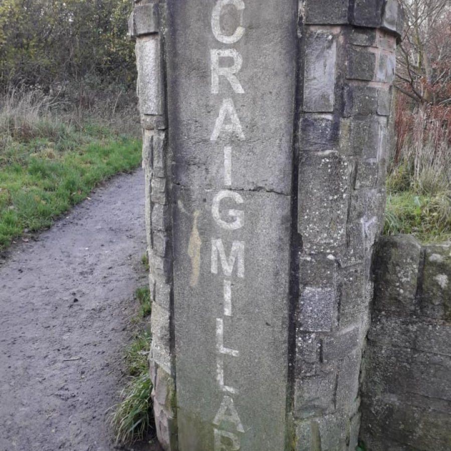 33-craigmillar-1.jpg
