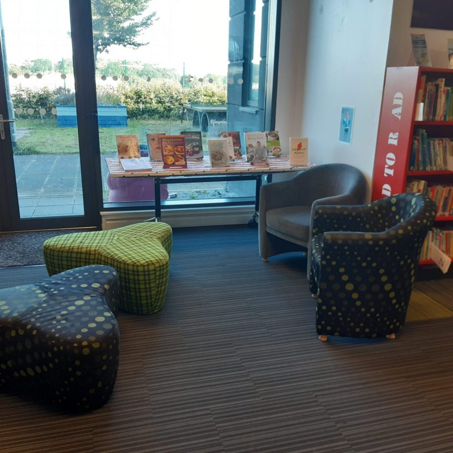 Library-set-up-for-Rhymetime-2-scaled.jpg